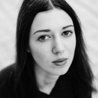 Анастасия Горбаконь